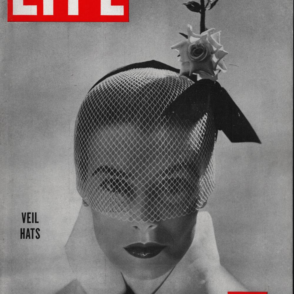 Magazín LIFE (1951)