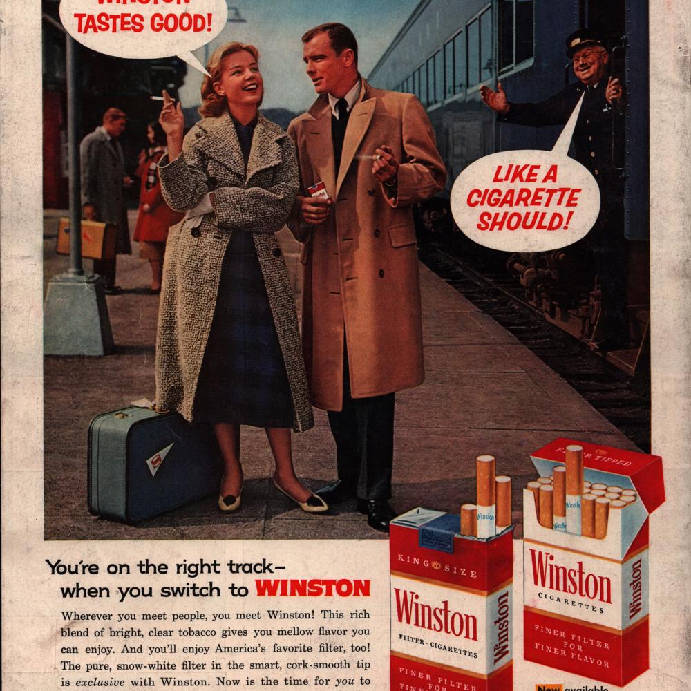 Magazín LIFE (1958)