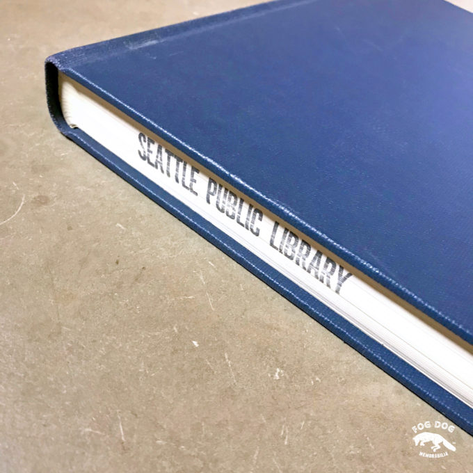 Kniha NASA Technical Note (1962-63)